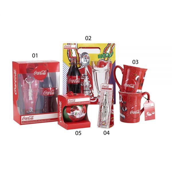Coke-PP-1000×1000