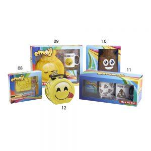 Emoji 2-PP-1000×1000